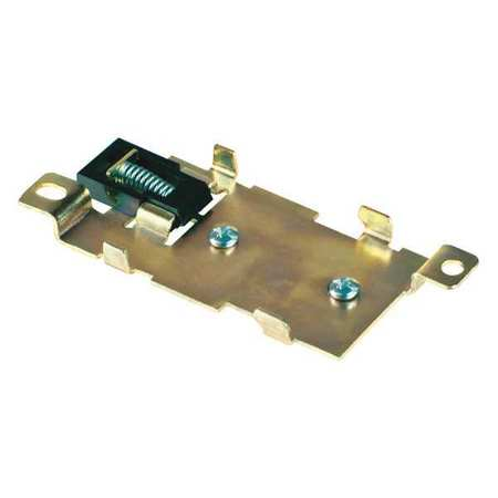 Heat Sink Mount 45mm by USA Crydom Electrical Relay Accessories
