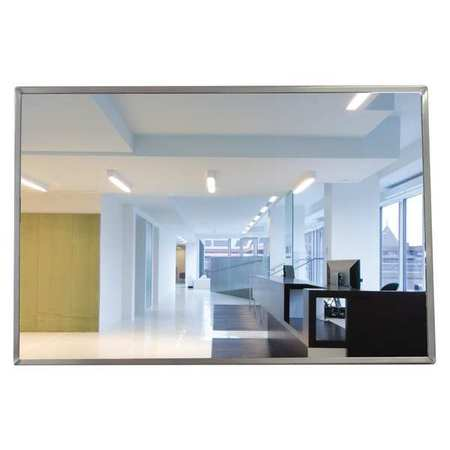 Buy Safety And Security Mirrors Zorocanada Com