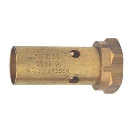 Sievert Gas Welding Torch & Torch Kits USA Supply