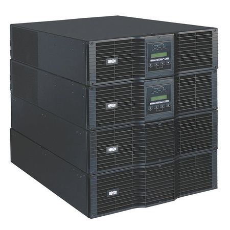 UPS System On Line Rack/Tower 20kVA Model SU20KRTHW by USA Tripp Lite Electrical UPS Equipment