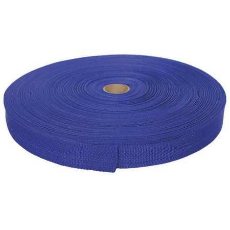 Bulk-Strap Bulk Webbing 300 ft x 1 In 500 lb