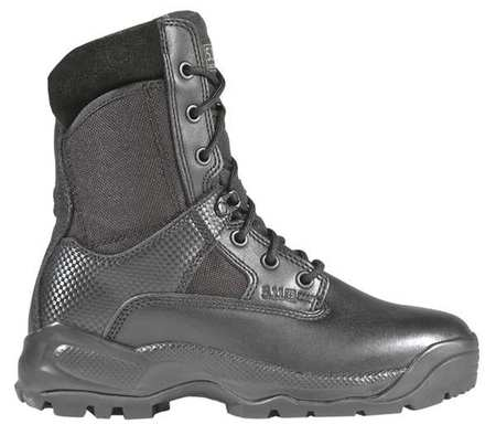 Atac Womens Storm Boot,black,7 R,pr