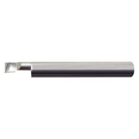 Micro 100 Boring Tool Bore Dia. .230 In D .500 In