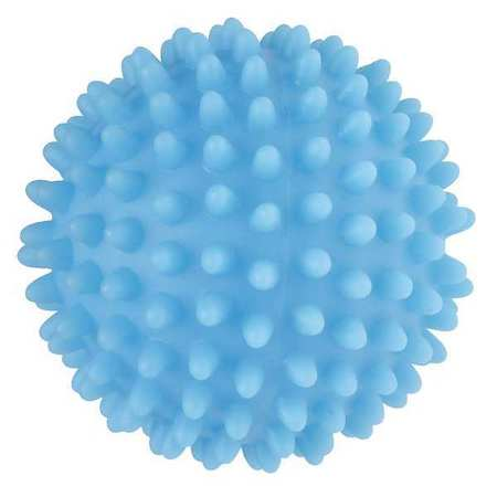 Tumble Dryer Balls Natural Fabric Softener Clothes Cleaning Tool
