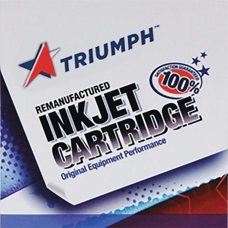 Inkjet Cartridge,HP,No. 61XL,Tri-Color -  SOURCE AMERICA, SKL-CH564WN