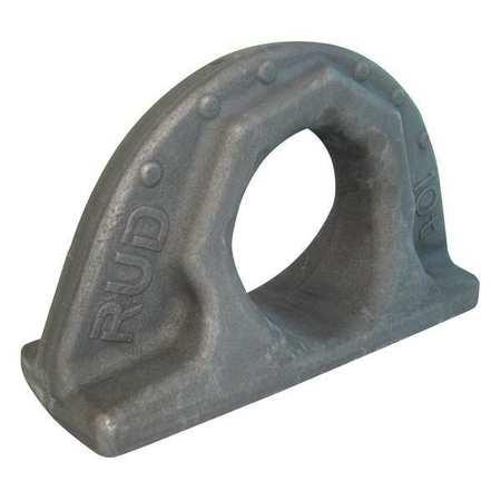 Load Cap. Hoist Ring,180 Pvt,26,400 lb