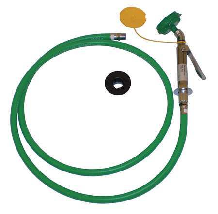 Counter Mount Drench Hose