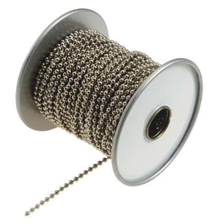 Ball Chain Spools