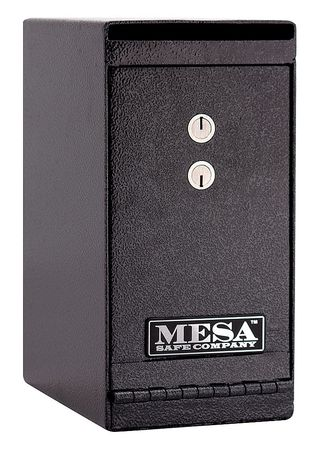 Cash Depository Safes