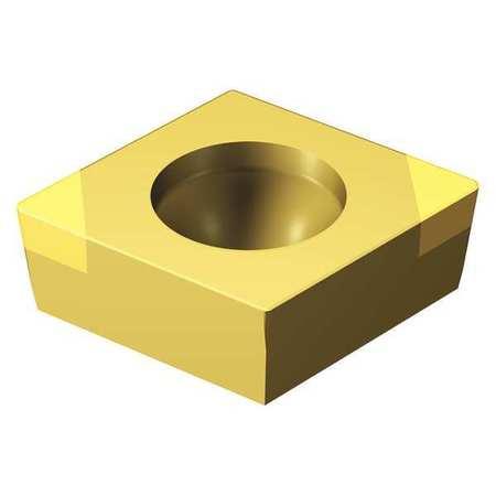 Sandvik Coromant Turning insert 21.51 Insert Size Neutral Min. Qty 10