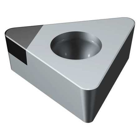 Sandvik Coromant Diamond Turning Insert TCMW2(1.5)1FPCD10 Min. Qty 5