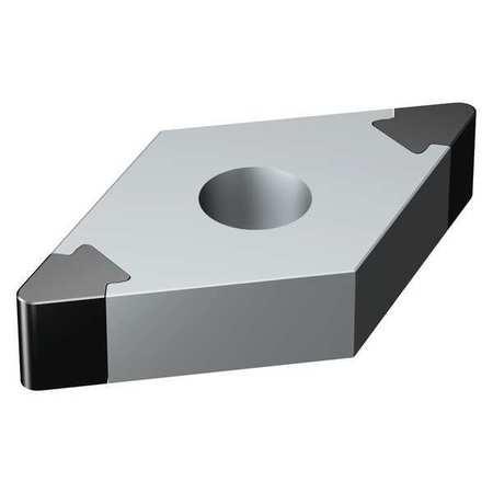 Sandvik Coromant CBN Turning Insert DNGA432S0330AWH 7025 Min. Qty 5