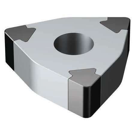 Sandvik Coromant Turning Insert 3210 Grade 544 Insert Min