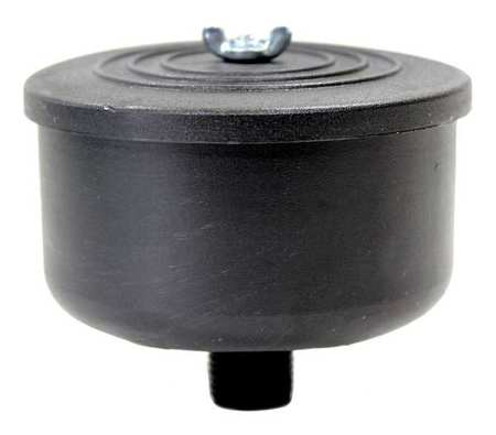 Speedaire Air Filter Type PN22N024G