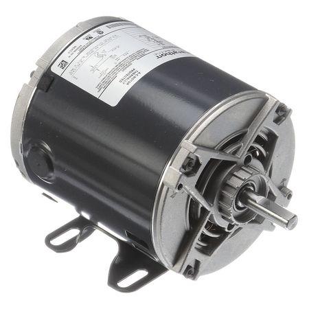 GP Motor Split Ph Dripproof 1/6 HP by USA Marathon General Purpose Split Phase AC Motors
