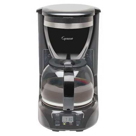 K Cup Coffee Maker Deals : Single Cup Coffee Maker - USA