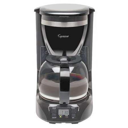 Single Cup Coffee Maker No Plastic : Single Cup Coffee Maker - USA