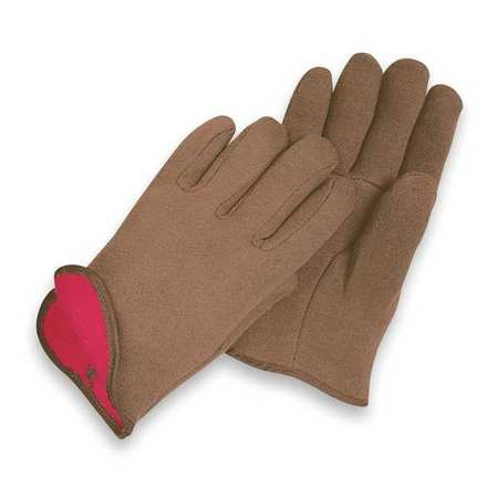 Gloves,  Canvas,  Jersey,  Flannel,  Chore,  and Mittens
