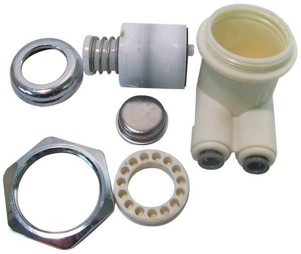 Elkay+Water+Cooler+Parts Water Cooler Replacement Parts and Repair ...