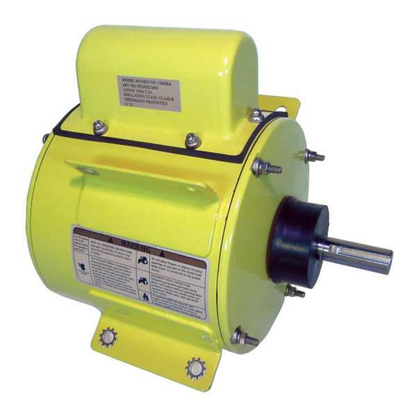 Dayton Air Circulators : Dayton air circulator parts motors by zoro