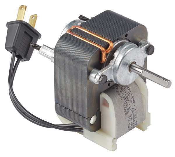 Blower Motors and Parts