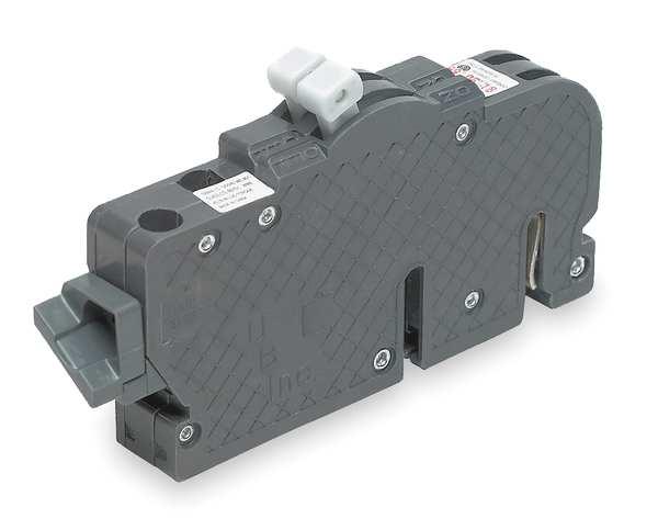 Plug In Circuit Breaker 50a 1p 10ka 240v Amazoncom Industrial