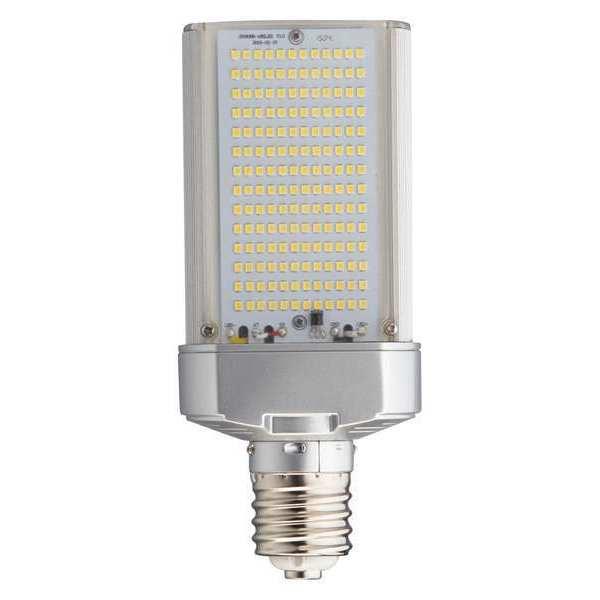 Led Lamps By Light Efficient Design