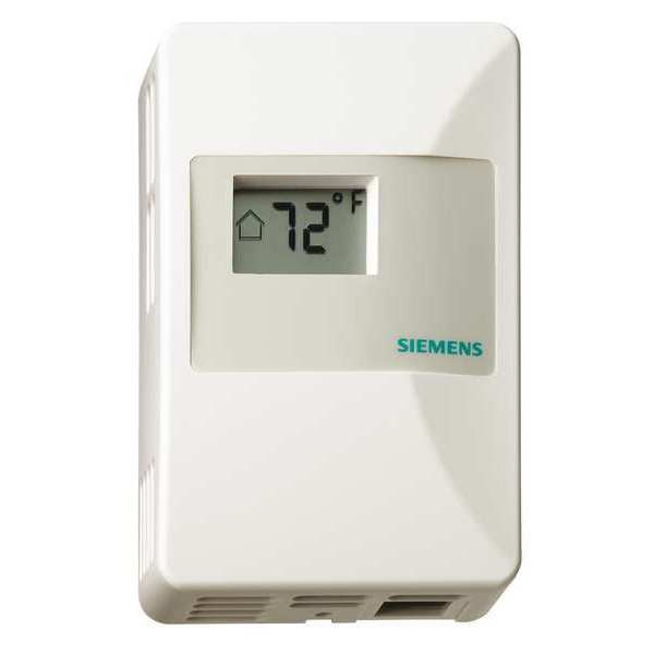 Siemens Room Temperature Sensor, Oled, Plug Qaa2280dwsc. Bathroom Decorative Towels. Swivel Living Room Chairs. Decorative Storage Boxes Walmart. America Cake Decorating Supplies Inc. Decorative Patio Tiles. Dining Room China Cabinets. Camp Cabin Decorating Ideas. Embroidered Decorative Pillows