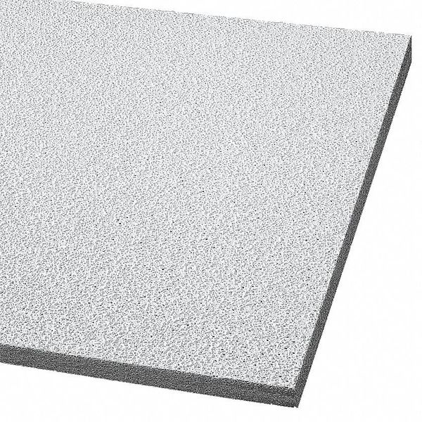 acoustical ceiling tiles by armstrong zoro 87713