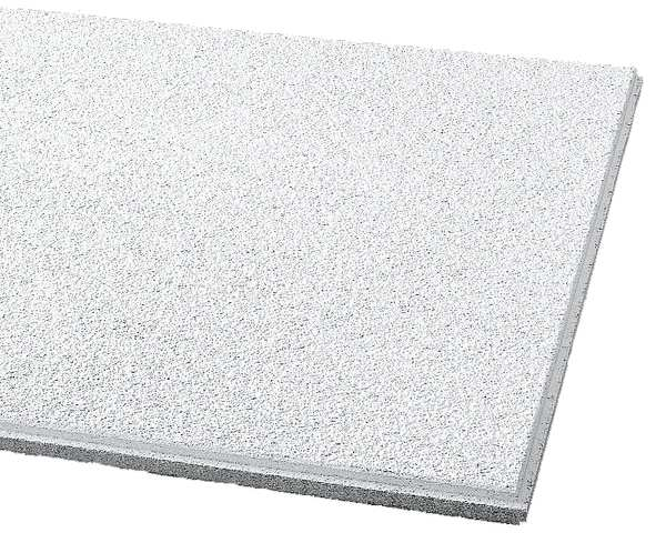 Acoustical Ceiling Tiles By Armstrong Zoro Com