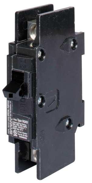 Symptoms Of A Bad Circuit Breaker Ehow Uk