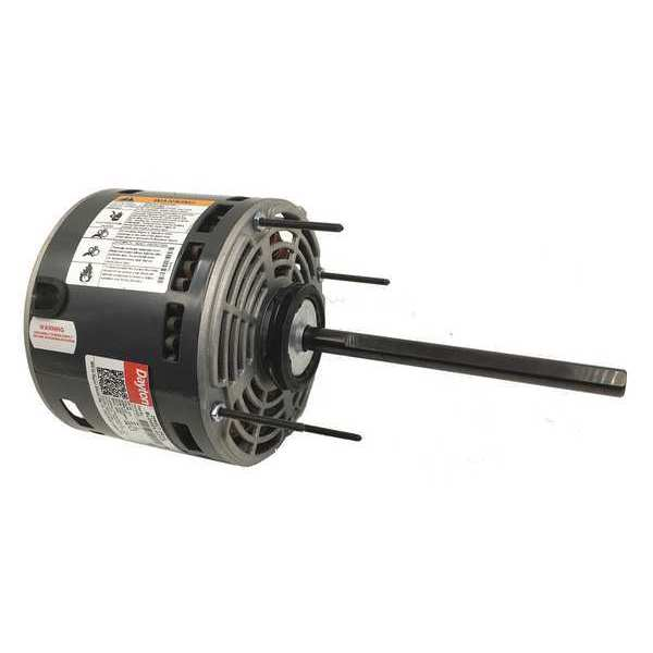 Direct Drive Blowers Product : Psc direct drive blower motors hp oao by dayton