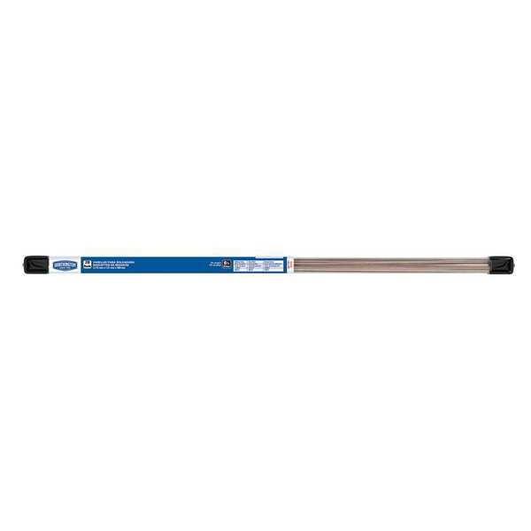 Worthington brazing alloy rod copper lb in